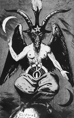 http://www.grandesmisterios.net/LasSectas/img/img-satanas1.jpg